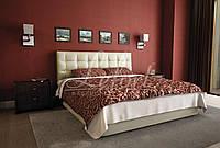 Кровать полуторная  Глория