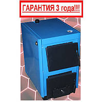 14 кВт Котёл (Дровяной) OG-16D