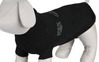 Trixie TX-30792 пуловер для собак Kingston 35см, фото 1