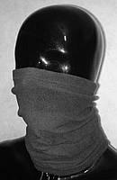 Бафф, шапка, шарф, маска универсальная