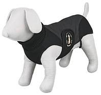 Trixie TX-30694 пальто King of Dogs  для собак  45см