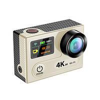 Action Camera H8R Ultra HD с пультом управления