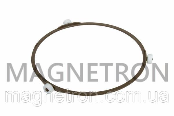 Роллер (кольцо) для микроволновой печи Samsung DE92-90436A, фото 2