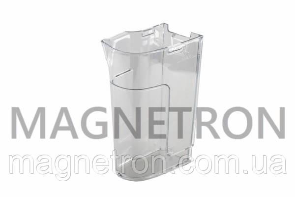Контейнер (чаша) для молока кофемашин Philips Saeco 421944008091, фото 2