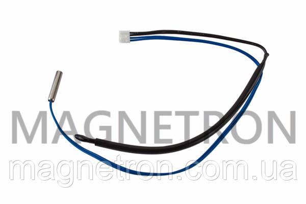 Датчик температуры и испарителя внутреннего блока для кондиционеров LG 6323A20004M, фото 2