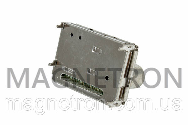 Тюнер для телевизоров DTOD40FVL084A Samsung BN40-00231A, фото 2