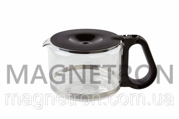 Колба с крышкой для кофеварки Philips HD7983/20 422225936710, фото 2