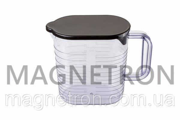 Мерный стакан для блендера Philips 1600ml 420303596111, фото 2