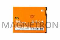Аккумуляторная батарея BM42 Li-ion 3100mAh для мобильного телефона Xiaomi Redmi Note