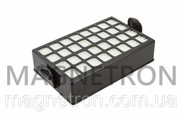 Выходной фильтр HEPA H13 для пылесоса Samsung SC8480 DJ97-00339G, фото 2