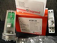 Legrand Сумеречный выключатель 1 выход 16 А, 230В