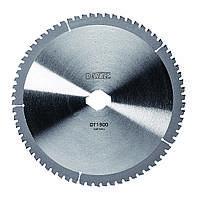 Диск отрезной карбидный по металлу 355х25,4 мм DeWALT DT1900