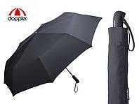Мужской зонт Doppler, купол 140 см (полный автомат) арт.74366
