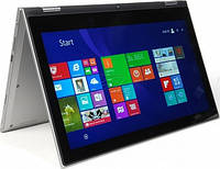 Ультрабук DELL Inspiron 7359 (i7\8 RAM\SSD\FullHD-Touch)