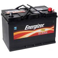 Автомобильный аккумулятор Energizer 6СТ-95 Plus EP95J