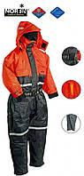 Зимний костюм Norfin  Ultra Float (-20°)