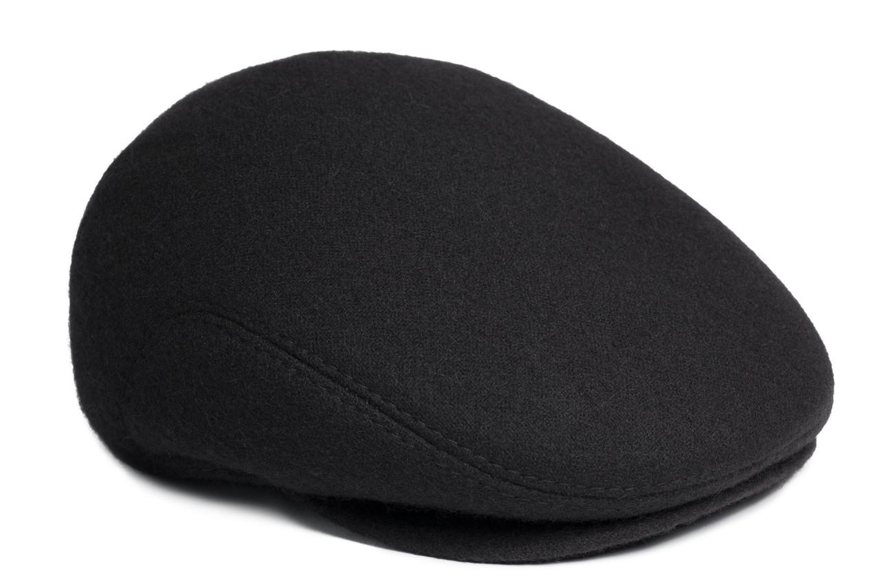 pictures Весенние женские шапки изображения