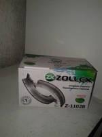Колодка задняя тормозная 1102, 1103, 1105 Zollex к-т