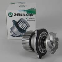 Водяная помпа ЗАЗ 1102 Zollex SE1102