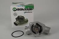 Термостат Zollex TSK-2110N 85 С
