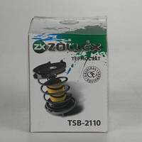 Термостат (Вставка) Zollex TSB-2110-2115, 2170-72 85 С