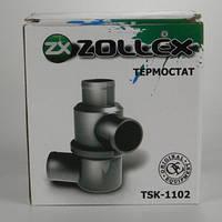 Термостат Zollex TSK-1102 80 С