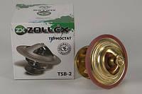 Термостат (Вставка) Zollex TSB-2 412 нов. 80 С