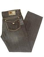 Джинсы Armani Jeans тертые мужские