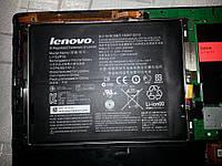 Акумулятор Lenovo A7600 Оргінал