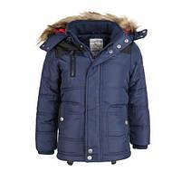 Курточка для мальчика демисезонная,еврозима куртка для мальчика 92 -128