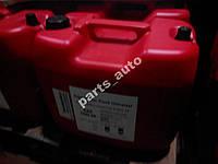 Моторное масло Nanoprotec Diesel Engine Oil 10W-40