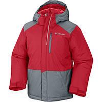 Куртка зимняя Columbia 240 грамм утеплителя