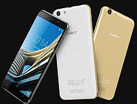 Смартфон Cubot Note S+противоударный чехол