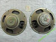 Динамики широкополосные 3ГД-38Е