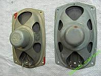 Динамики широкополосные 1ГД-36