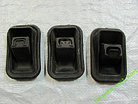 Пыльник вилки сцепления ВАЗ 2101, Балаково