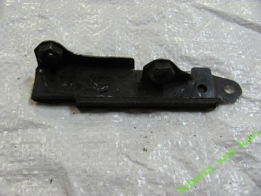 Успокоитель цепи ВАЗ 2101 металлический