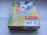 Свечи зажигания иридиевые DENSO IXU22#5308