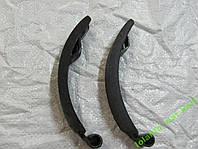Башмак натяжителя цепи ВАЗ 2101-2107