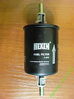 Фильтр топливный Hexen F 4078