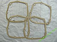 Прокладки для ВАЗ-классика набор 2