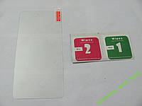 9H Закаленное Стекло для Xiami Redmi Note2