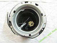 Корпус фapы правой ФГ145-122-П на Ваз-2106