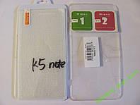 0.3мм Закаленное Стекло для Lenovo K5 Note