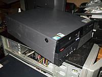 Системник Lenovo CTO 2,13 GHz Из Германии 2 ядра
