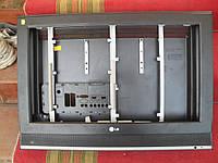 Корпус телевизора LG 26LC42 Из Германии 26''