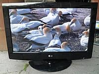 Телевизор LG 32LG3000-ZA Из Германии 32'' HDMI
