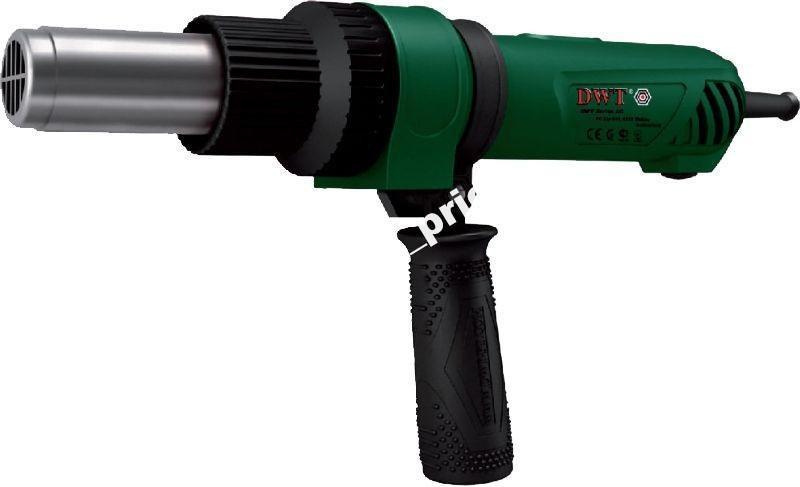 Фен технический DWT HLP 15-500 (гарантия)
