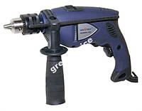 Дрель ударная Wintech WID-650 PRO (650Вт) Гарантия