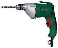 Дрель DWT BM - 710 (гарантия)